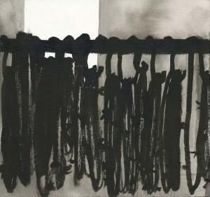 Black Hang