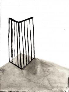 Katie Lee 05_Corner Cage 160x120mm