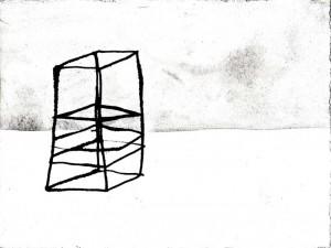 Katie Lee_Working Drawing_05_140x188mm