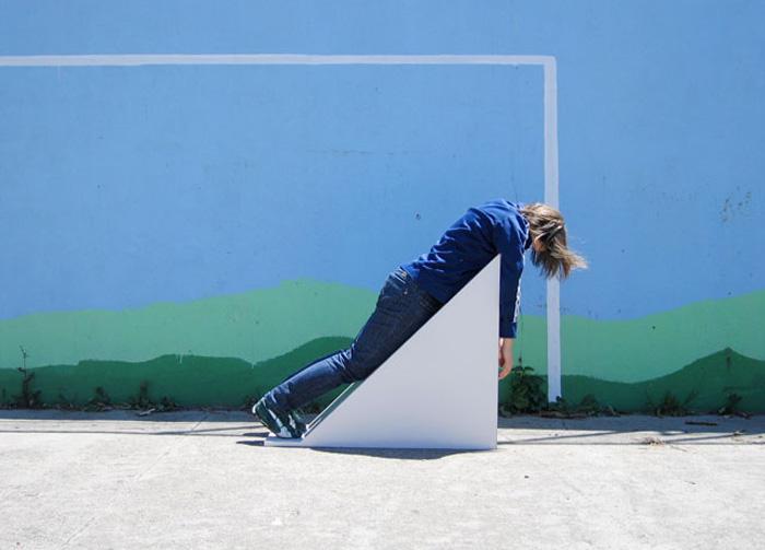 Katie Lee_Hannah-Mathews_HERO_Laresa-Kosloff_Dance Massive_Action Response