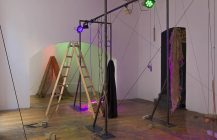Performing the Installation